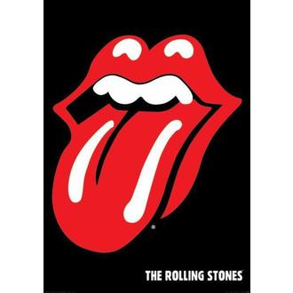 plakát - Rolling Stones - PP0425 - Pyramid Posters