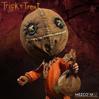 figurka Trick 'r Treat (Halloweenská noc) - Stylized