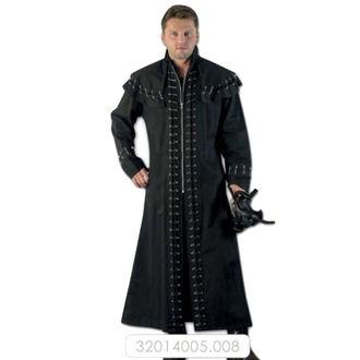 kabát pánský ZOELIBAT - 32014005.008