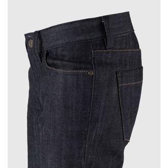 kalhoty dámské (jeansy) CIRCA - Staple Slim Jean