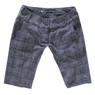 kraťasy dámské FUNSTORM - Caddy shorts - 20