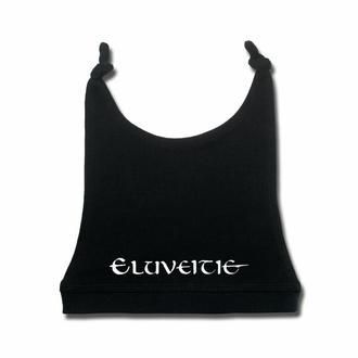 čepice dětská Eluveitie - (Logo) - black - white - Metal-Kids, Metal-Kids, Eluveitie