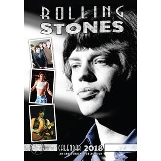 plakát The Rolling Stones - Lips - GB posters