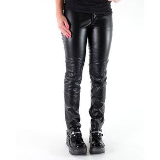 kalhoty dámské MODE WICHTIG - Protect Low - Cut Sky - M-1-67-113-00