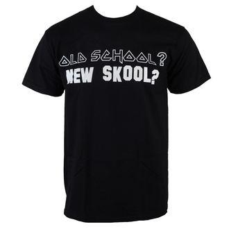 tričko pánské Fuck School - 184207 - ART-WORX