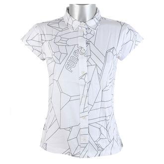 košile dámská FUNSTORM - Joy