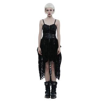 šaty dámské PUNK RAVE - Harpy, PUNK RAVE