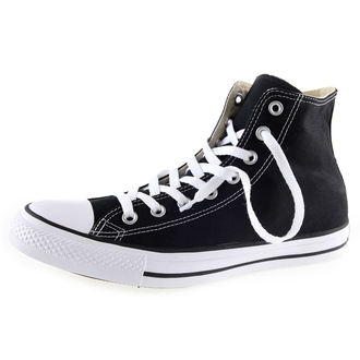 boty CONVERSE - All Star Hi - M9160 - BLACK