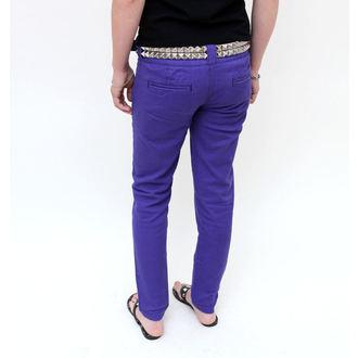kalhoty dámské (jeansy) CIRCA - Impalita Peg - PUIR