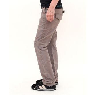kalhoty dámské NUGGET, NUGGET