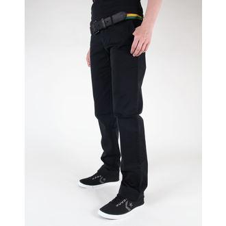 kalhoty dámské (jeansy) VANS, VANS