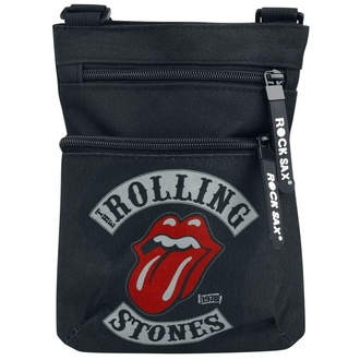 taška ROLLING STONES - 1978 TOUR - BBRS78T01