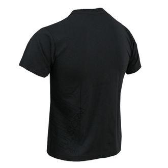 tričko dětské FUNSTORM - Lines, FUNSTORM