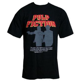 tričko pánské Pulp Fiction