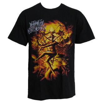 tričko pánské Impaled Nazarene - Ugra Karma - RAZAMATAZ, RAZAMATAZ, Impaled Nazarene