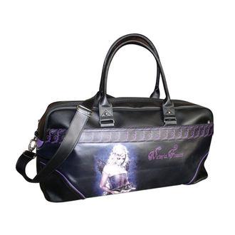 taška velká Victoria Francés - traveler bag, VICTORIA FRANCES, Victoria Francés