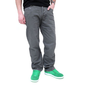 kalhoty pánské (jeansy) GLOBE - Mustaine, GLOBE