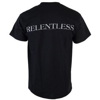 tričko Pentagram - Relentless - RAZAMATAZ