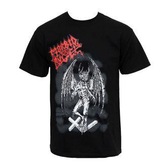 tričko pánské Morbid Angel - Gargoyle - ST0421 - RAZAMATAZ