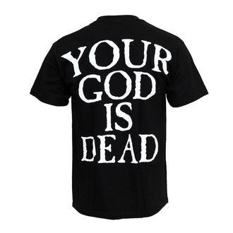 tričko pánské Morbid Angel - Gargoyle - ST0421, RAZAMATAZ, Morbid Angel