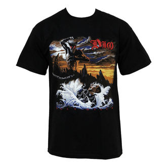 tričko pánské Dio - Holy Diver/Kicks Arse - ST1655, RAZAMATAZ, Dio