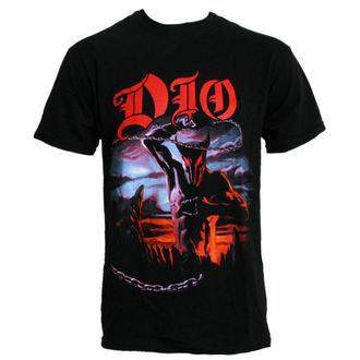 tričko pánské Dio - Holy Diver / No One Moves ST1687