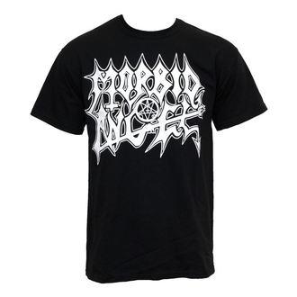 tričko pánské Morbid Angel - Extreme Music - RAZAMATAZ, RAZAMATAZ, Morbid Angel