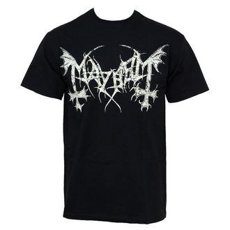 tričko pánské Mayhem - No Love No Hate - ST1068 - RAZAMATAZ