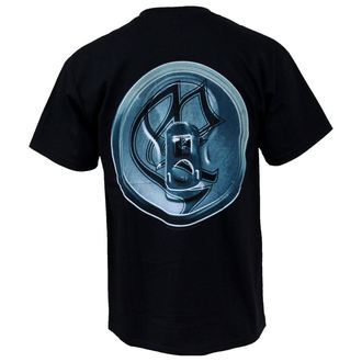 tričko pánské Ensiferum - Very Strong Metal - RAZAMATAZ, RAZAMATAZ, Ensiferum