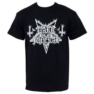 tričko pánské Dark Funeral - I Am The Truth - RAZAMATAZ - ST0141