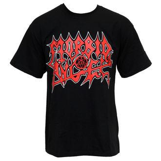 tričko pánské Morbid Angel - Thy Kingdom Come - ST0390, RAZAMATAZ, Morbid Angel