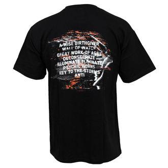 tričko pánské Mayhem - Ordo Ad Chao - RAZAMATAZ, RAZAMATAZ, Mayhem