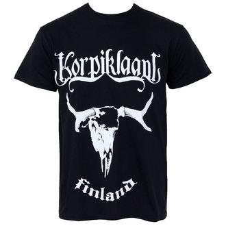 tričko pánské Korpiklaani - We Eat Iron - ST1126, RAZAMATAZ, Korpiklaani