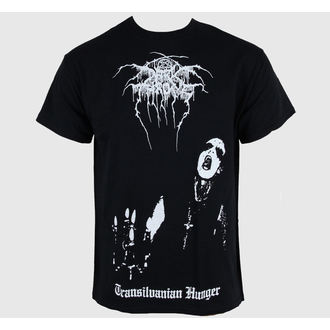 tričko pánské Darkthrone - Transilvanian Hunger - RAZAMATAZ-ST0188