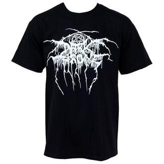 tričko pánské Darkthrone - Baphomet, RAZAMATAZ, Darkthrone