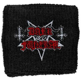 potítko Dark Funeral - RAZAMATAZ, RAZAMATAZ, Dark Funeral