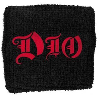 potítko Dio - WB204, RAZAMATAZ, Dio