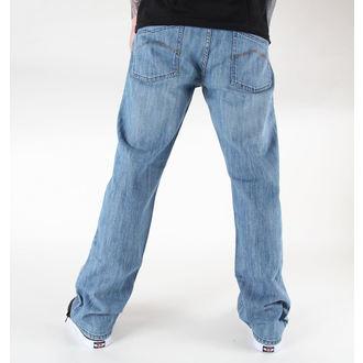 kalhoty pánské (JEANSY) NUGGET - Liberty, A