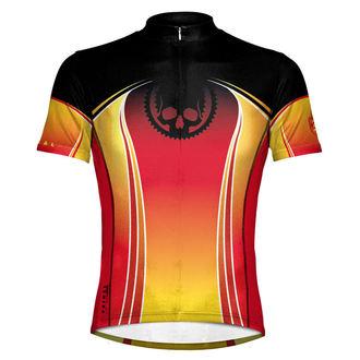 dres cyklistický PRIMAL WEAR - Reider, PRIMAL WEAR
