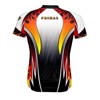 dres cyklistický PRIMAL WEAR - Inferno, PRIMAL WEAR