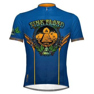 dres cyklistický PRIMAL WEAR - Pink Floyd 'Money', PRIMAL WEAR, Pink Floyd