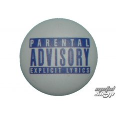 placka malá - Parental Advisory Explicit Lyrics 22 (010)