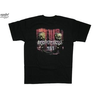 tričko Seppuka 'Ronin 1', Seppuka