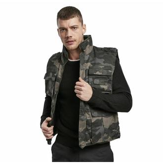 vesta pánská BRANDIT - Ranger, BRANDIT