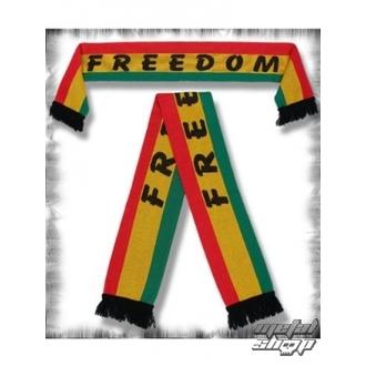 šál Freedom 1