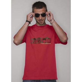 tričko pánské FUNSTORM - Cobbles