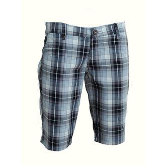 kraťasy dámské NUGGET - Impala shorts, A