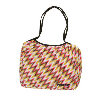 taška , kabelka PROTEST - Micro