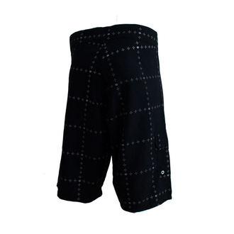 plavky pánské (kraťasy) CIRCA - Staple Boardshorts, CIRCA