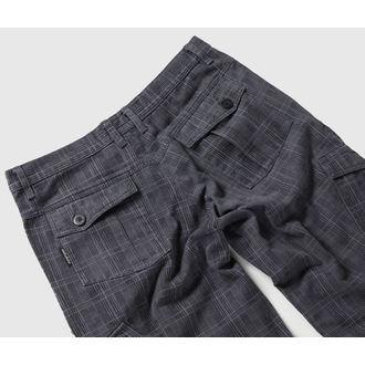 kalhoty pánské FUNSTORM - Comort